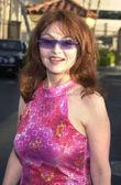Judy Tenuta — Stockfoto