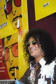 Slash — Stockfoto