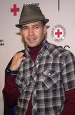 Billy Zane — Stock Photo