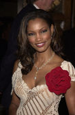 Garcelle Beauvais — Photo