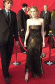Winona Ryder — Stockfoto