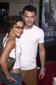 Vanessa Marcil and Brian Austin Green — Stock Photo