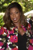 Lorraine Toussaint — Stock Photo