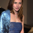 Claire Forlani - Stock Photo