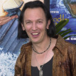 Stock Photo: Steve Valentine