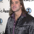 Stock Photo: Scott Stapp (Creed)