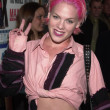 Pink at the 7th Annual American Choreography Awards — Stock Photo