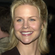 Josie Davis — Stock Photo