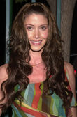 Shannon elizabeth — Photo