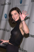 Terry Farrell — Stock Photo
