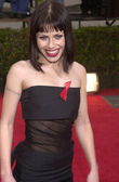 Fairuza Balk — Stock Photo
