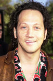 Rob Schneider — Stock Photo
