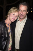 Joanna Kerns and Marc Appleton — Stock Photo