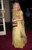 Goldie Hawn — Stock Photo