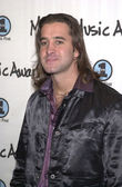 Scott Stapp (Creed) — Stock Photo