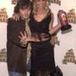 Постер, плакат: Jack Black and Sarah Michelle Gellar