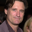 Bill Pullman - Stock Photo