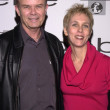 Постер, плакат: Kurtwood Smith and Joan Smith