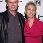 ������, ������: Kurtwood Smith and Joan Smith