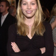 Stock Photo: JessicBiel
