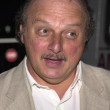 Stock Photo: Dennis Franz