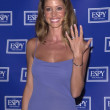 Stock Photo: Shannon Elizabeth