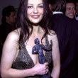 Постер, плакат: Catherine Zeta Jones