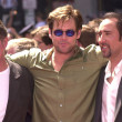 ������, ������: John Madden Jim Carrey and Nicolas Cage