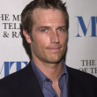 Michael Vartan — Photo #17958671