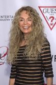 Dyan Cannon — Stock Photo
