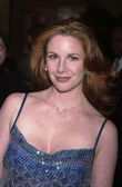 Melissa Gilbert — Stock Photo