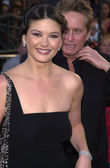 Catherine Zeta-Jones and Michael Douglas — Stock Photo