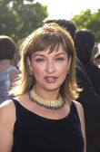 Elizabeth Pena — Stock Photo
