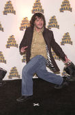 2002 MTV Movie Awards — Stock Photo