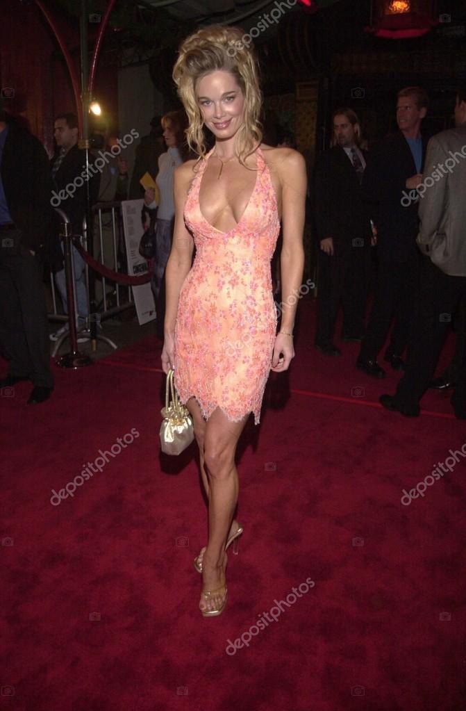 Jennifer Gareis miss congeniality