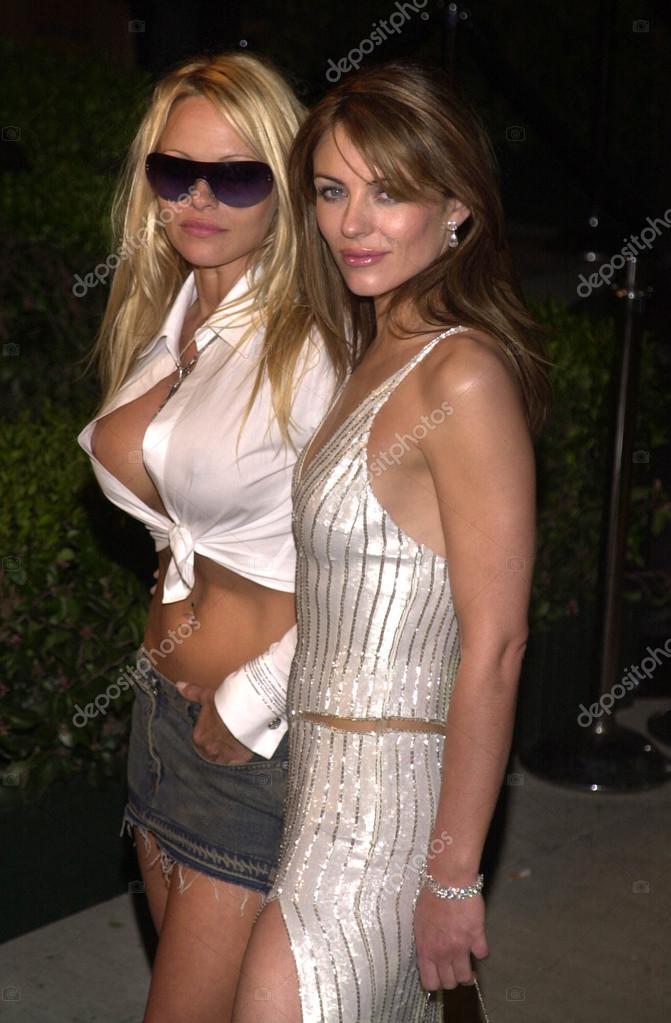 Pamela Anderson Sex Tape Porn Videos