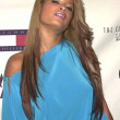 Blu Cantrell — Photo #17960715