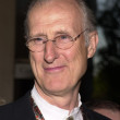 Royalty-Free Stock Photo: James Cromwell