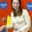 Foto Stock: Kimberly Williams