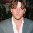 Skeet Ulrich — Stock Photo