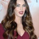 ������, ������: Megan Fox