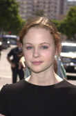 Thora Birch — Stock Photo