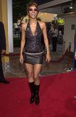 Halle Berry — Stockfoto