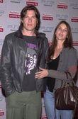 Jason bateman en vrouw — Stockfoto