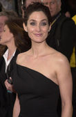 Carrie-Anne Moss — Stockfoto