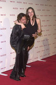 Tammy blanchard et date paolo — Photo