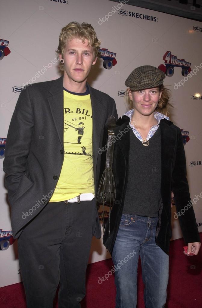 Wagner Boyfriend Courtney Wagner And Boyfriend