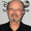 Постер, плакат: Kurtwood Smith