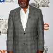 Постер, плакат: James Pickens Jr