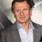 Постер, плакат: Liam Neeson